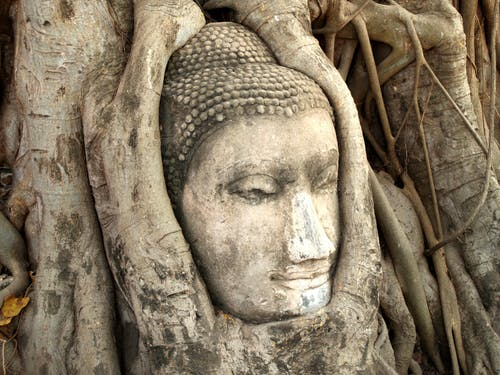 Ilmainen kuvapankkikuva tunnisteilla Aasia, aasialainen, arkkitehtuuri, Bangkok