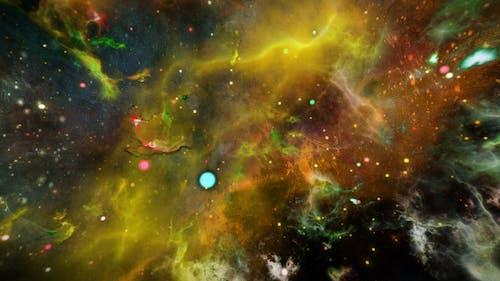 Бесплатное стоковое фото с 360, galaxy, hdr, Астрология