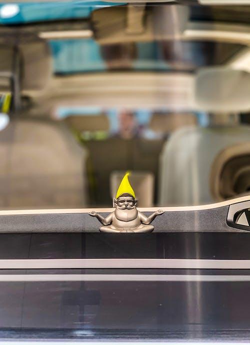Základová fotografie zdarma na téma 4k tapeta, auto, figur, futuristický