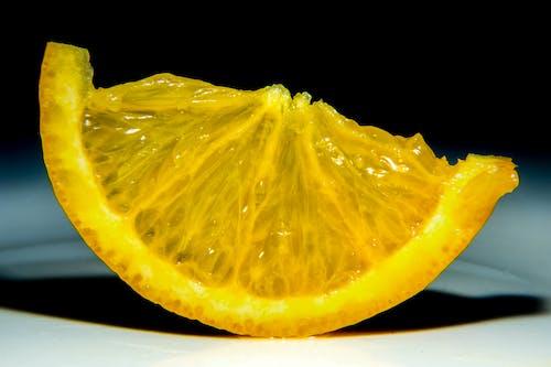 Free stock photo of close up, fruit, lemon