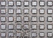 Square Images