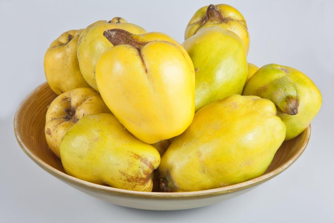 Imagine De Stoc Gratuită Cu Fruct Fructe Fructe De Gutui