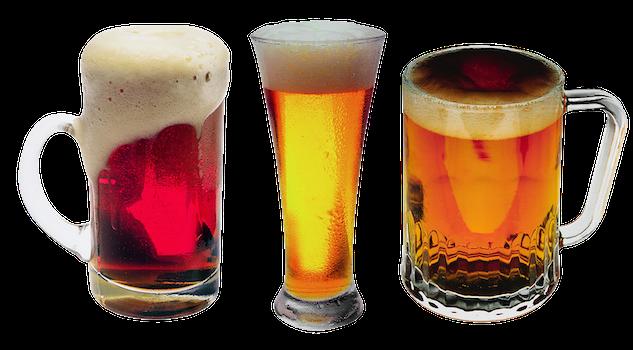 Free stock photo of mug, alcohol, bar, drinks