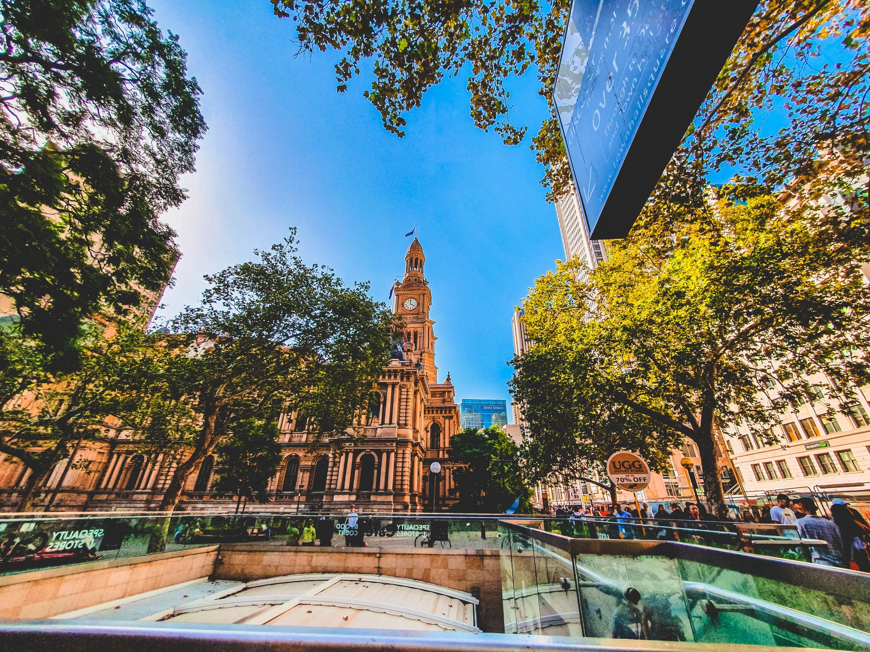 Do captivating activities in Orange, New South Wales
