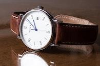 fashion, wristwatch, vintage