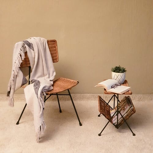 シート, ルーム, 家具, 椅子の無料の写真素材