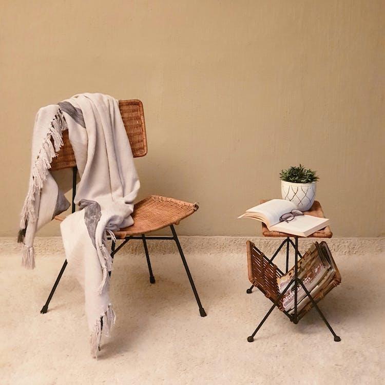 シート, ルーム, 家具