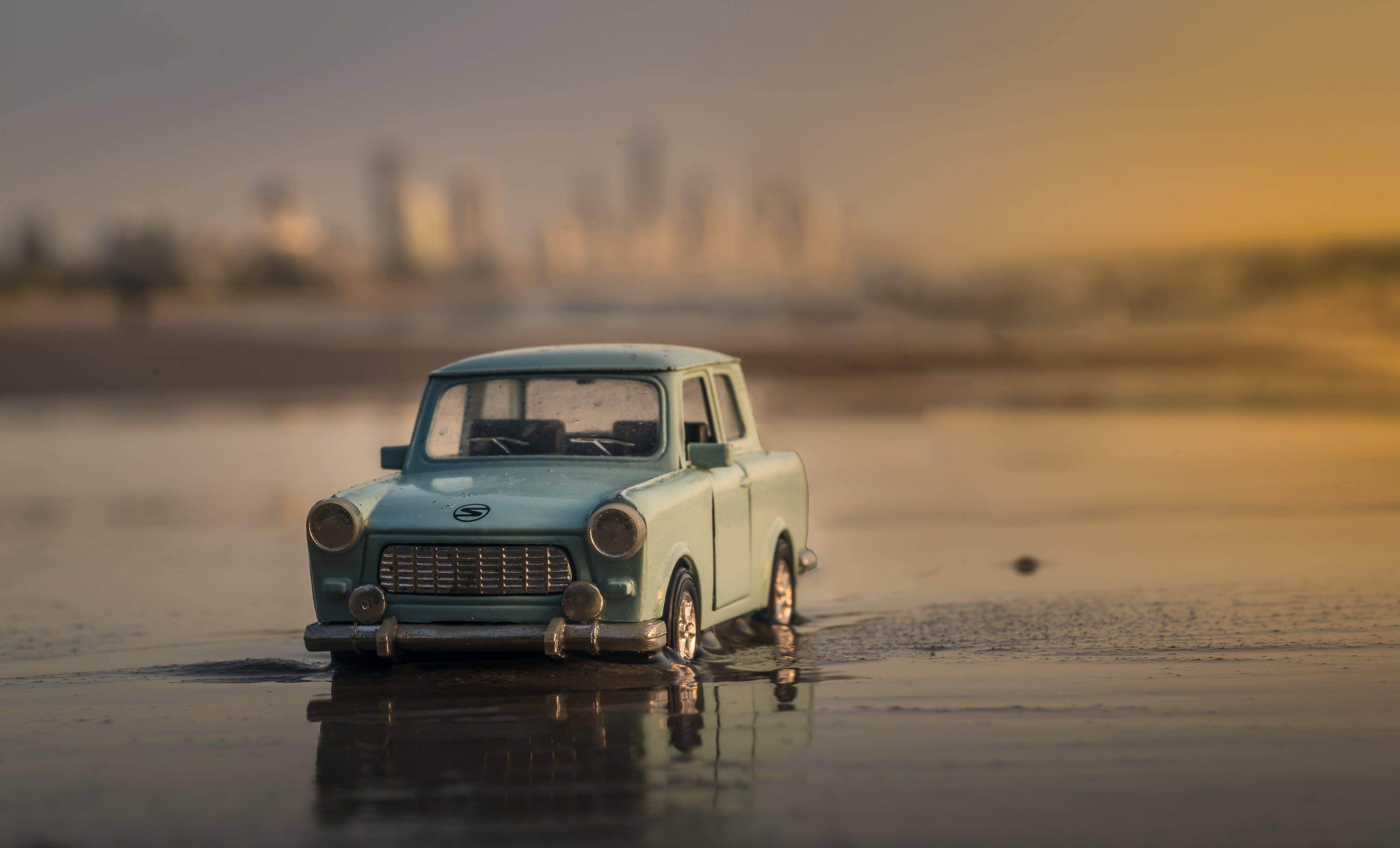 Free stock photo of beach, sand, water, model