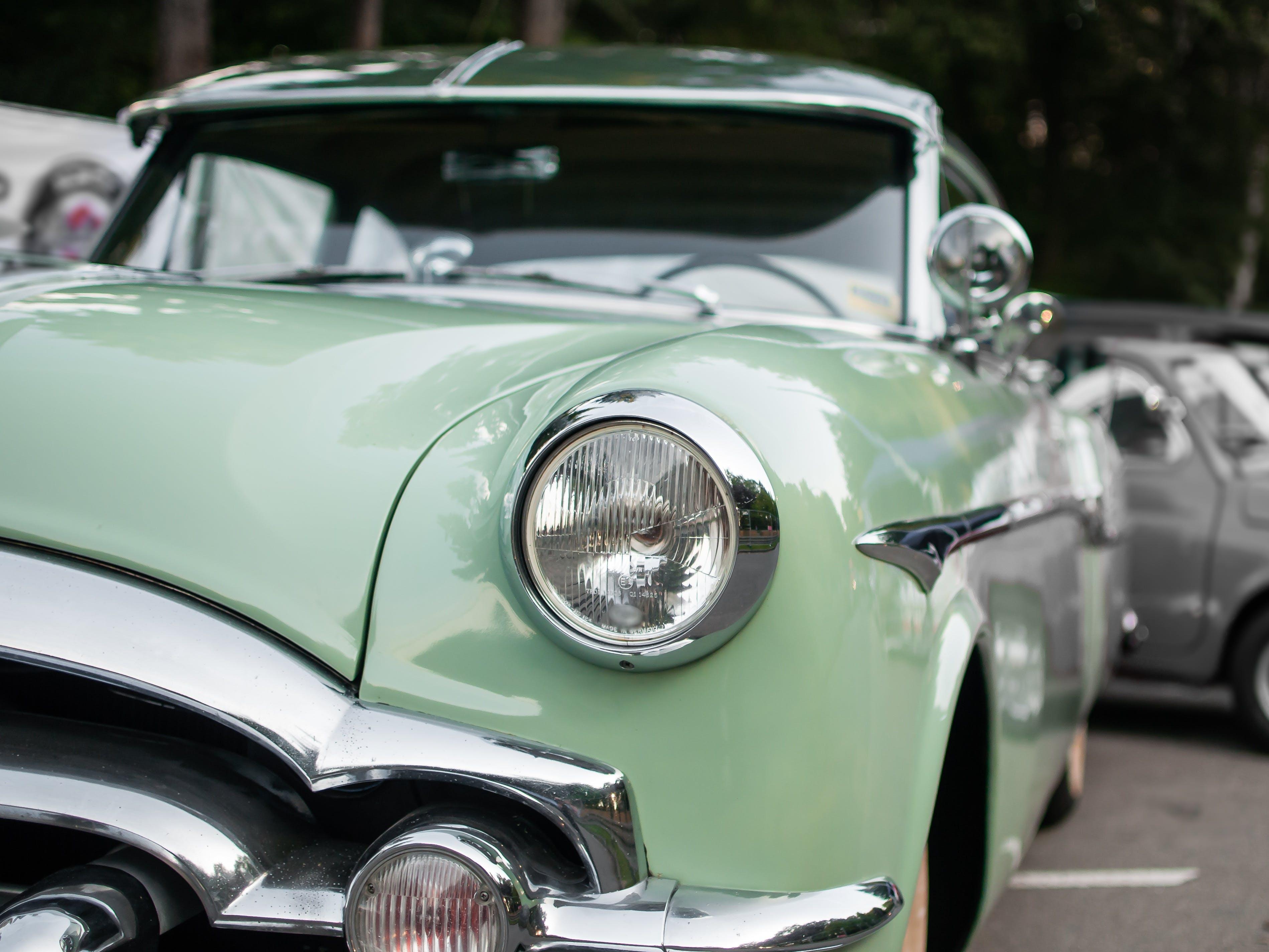 automobile, automotive, car