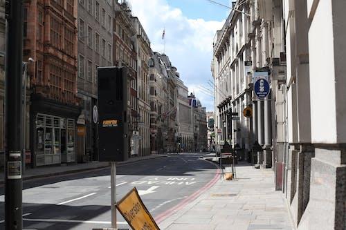 Fotobanka sbezplatnými fotkami na tému cesta, ulica