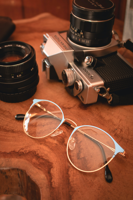 Fotobanka sbezplatnými fotkami na tému cestovať, clona, film, klasický