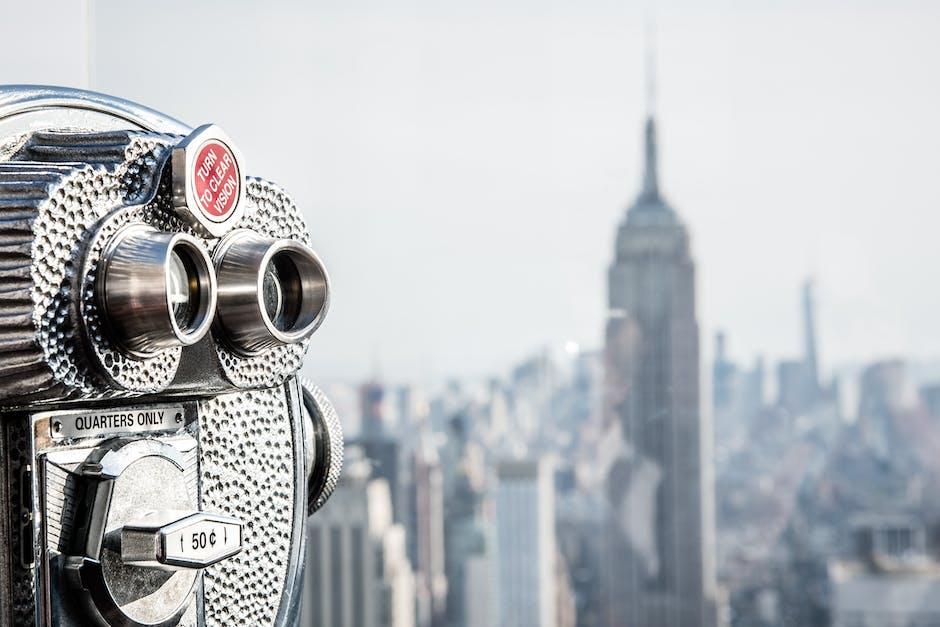 New free stock photo of city, buildings, new york