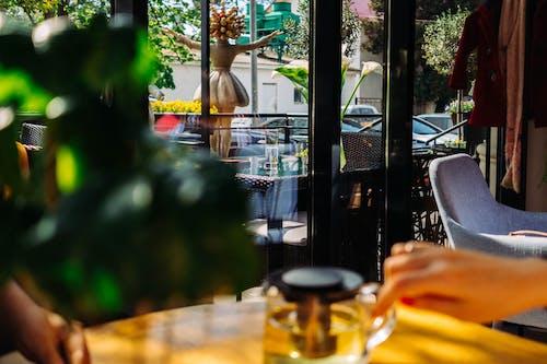 Gratis stockfoto met balk, beeld, dining, drinken