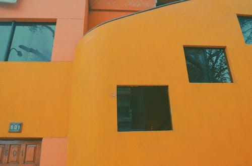Безкоштовне стокове фото на тему «архітектура, архітектурне проектування, архітектурний, Будівля»