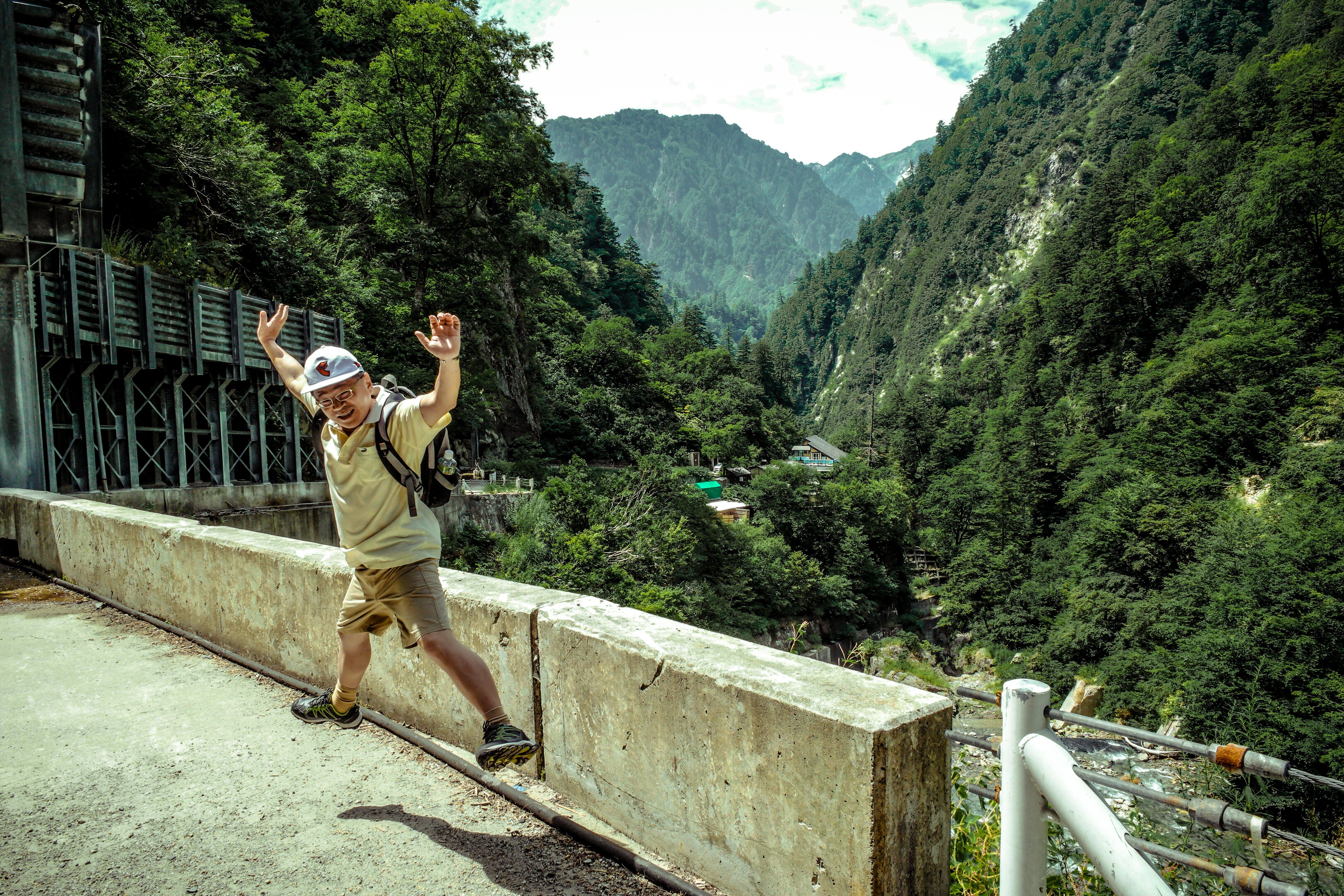 休閒, 公園, 冒險, 喜悅 的 免費圖庫相片
