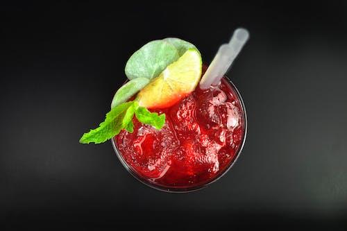 Imagine de stoc gratuită din băutură, băutură răcoritoare, delicios, suc