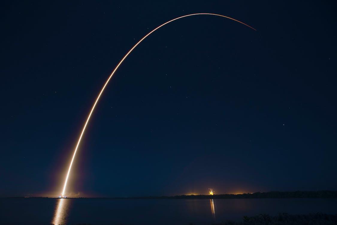 갤럭시, 과학, 로켓의 무료 스톡 사진