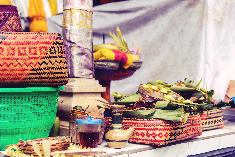 Foto stok gratis adat istiadat, agama, Allah, Asia