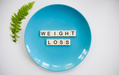 Scrabble Pieces On A Plate,how to lose weight diet chart ,plane, Lose weight fast, Weight loss tips, Lose weight food, Lose program