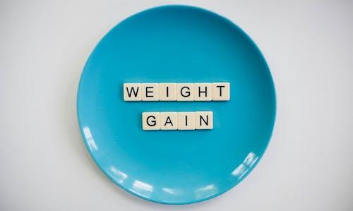 Free stock photo of gain mass, gain weight, get fit, mass gain