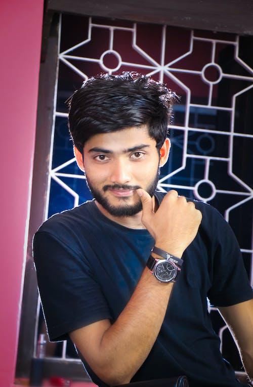 Free stock photo of adobe photoshop, aminul, bd boy
