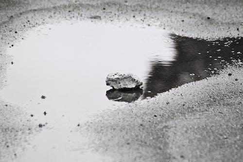 beton, Kaya, Kent, melbourne içeren Ücretsiz stok fotoğraf