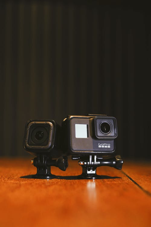 Gratis stockfoto met afstandsmeter, analoog, apparaat, camera