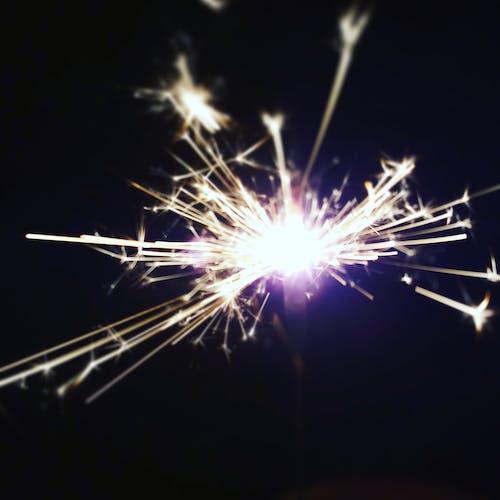 Foto d'estoc gratuïta de #lights #nights