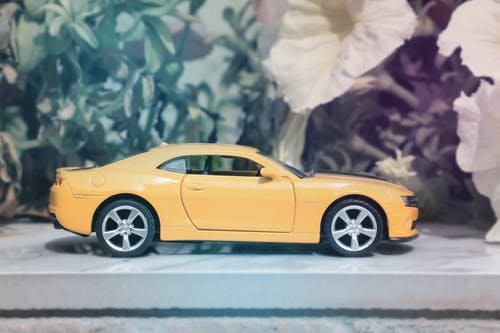 Free stock photo of cars, miniature toys, product shot