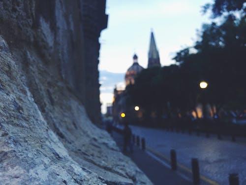 光, 城市, 城鎮, 專注 的 免費圖庫相片