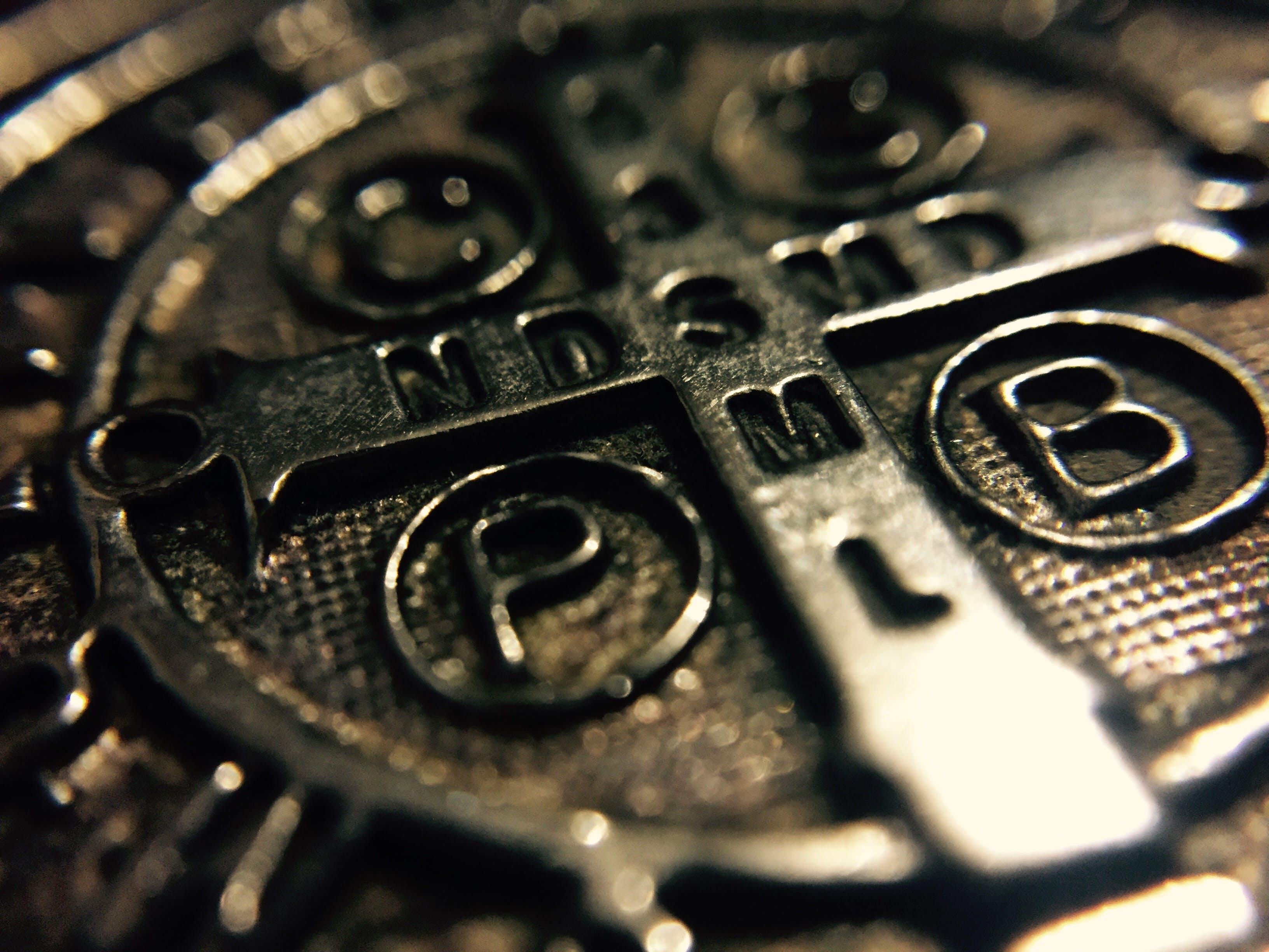 Free stock photo of metal, chrome, religion, steel