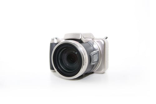 Photos gratuites de appareil photo, objectif, objectif d'appareil photo, photo