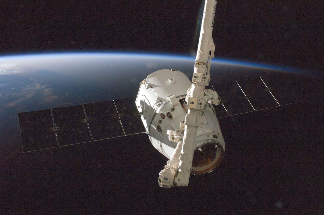 Free stock photo of discovery, earth, nasa