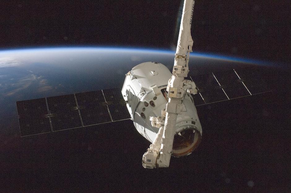 discovery, earth, nasa