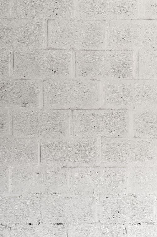 Immagine gratuita di trama di mattoni