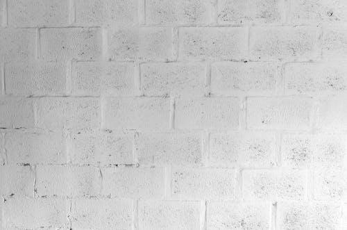 Darmowe zdjęcie z galerii z beton, budowa, ceglana tekstura, cegły