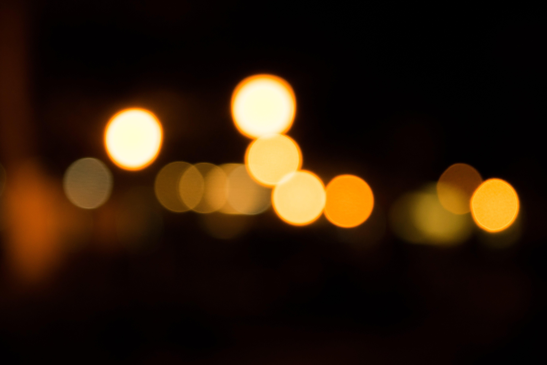abstract, bit, blur