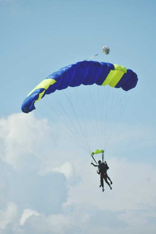 actie, adrenaline, avontuur