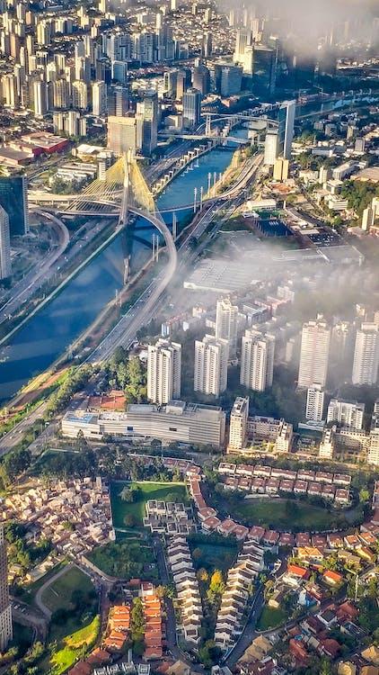 Crise hídrica de São Paulo