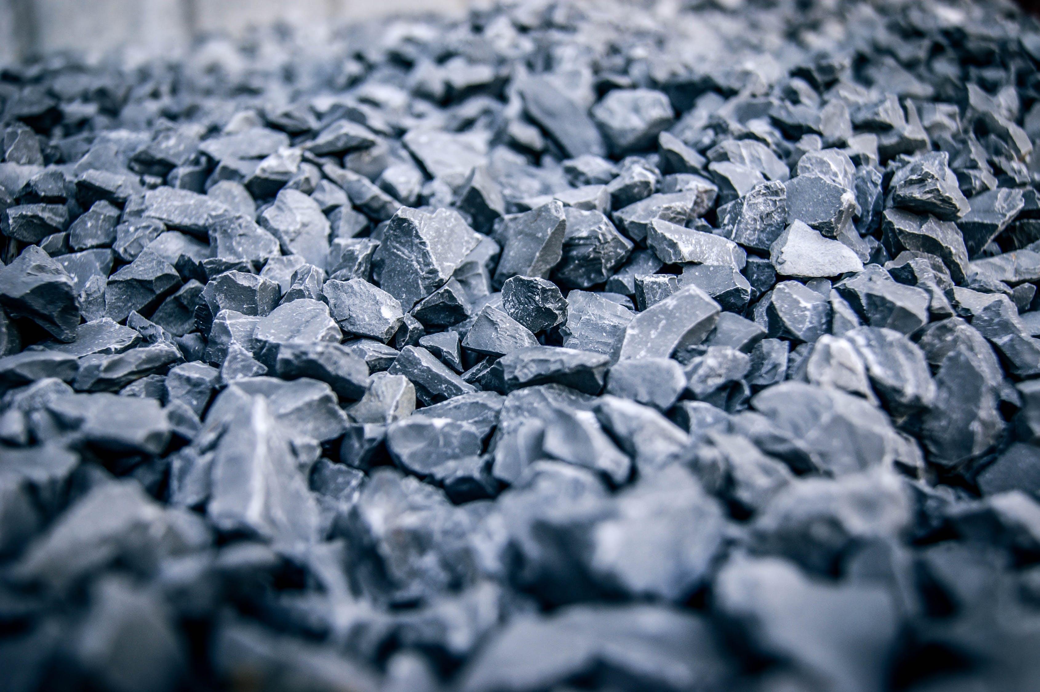 Daftar Harga Batu Terbaru