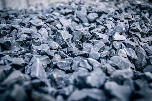 Free Stock Photos Of Stones 183 Pexels