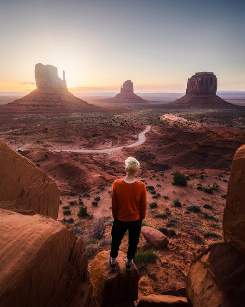 คลังภาพถ่ายฟรี ของ กลางวัน, กลางแจ้ง, การก่อตัวทางธรณีวิทยา, การท่องเที่ยว