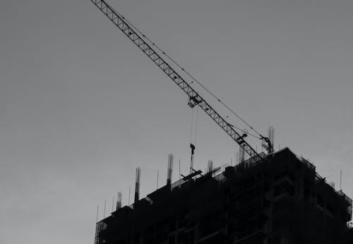 Безкоштовне стокове фото на тему «архітектура, бізнес, Будівля, важкий»