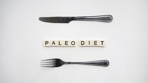 Free stock photo of eating healthy, paleo diet, paleo food