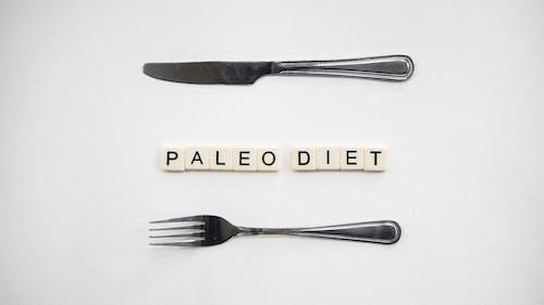 Immagine gratuita di cibo paleo, dieta paleo, mangiando sano