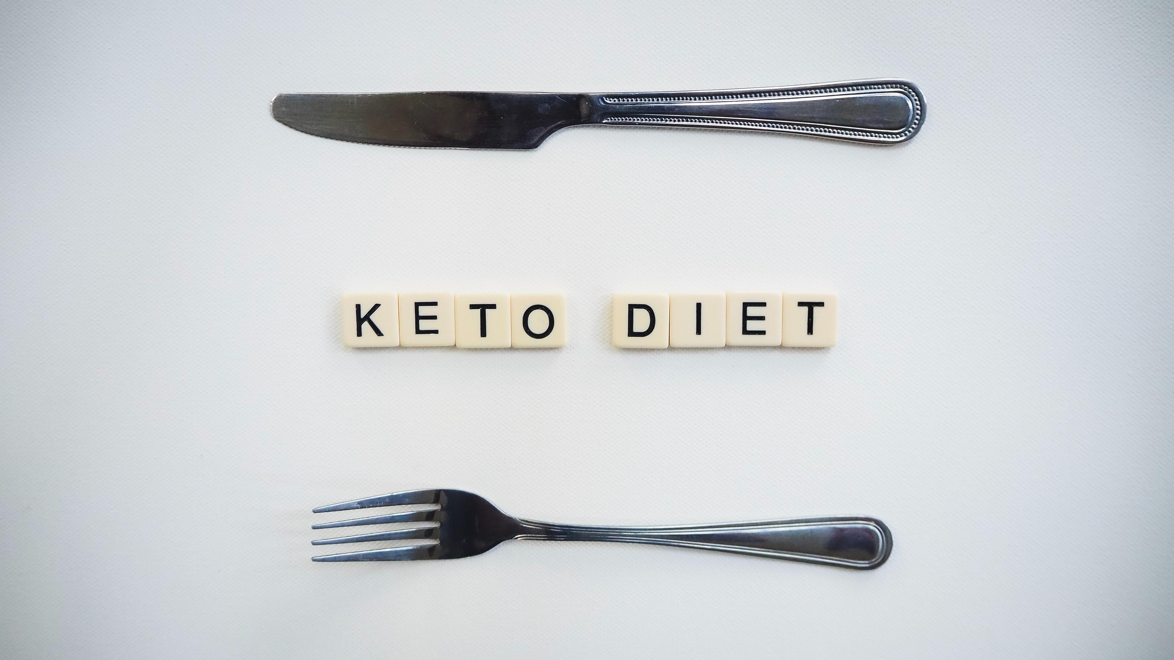 """Képtalálat a következőre: """"ketogén diéta"""""""