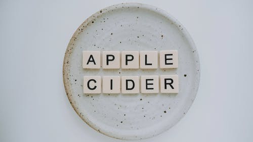 Free stock photo of apple, apple cider, apple juice, vinegar