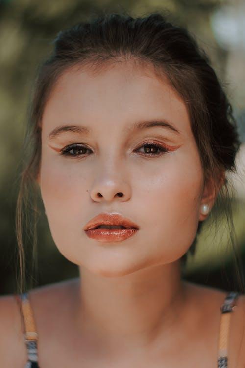 Ilmainen kuvapankkikuva tunnisteilla glamour, henkilö, kasvot, Kauneus