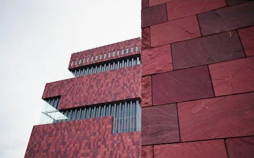 Imagine de stoc gratuită din Anvers, arhitect, arhitectură modernă, clădire