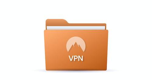 Δωρεάν στοκ φωτογραφιών με hacking, vpn, βιβλιοδετείο, διαδικτυακή ασφάλεια